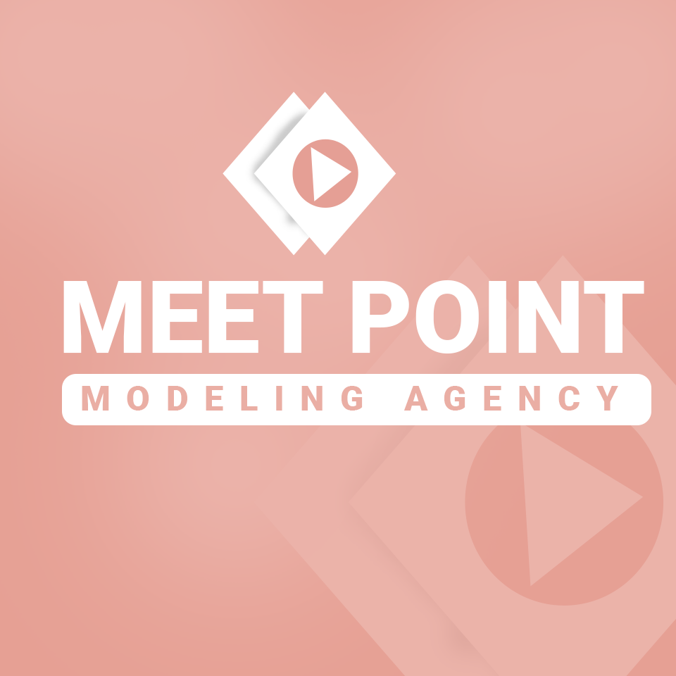 Meet Point Modeling Agency